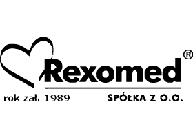Logo Rexomed